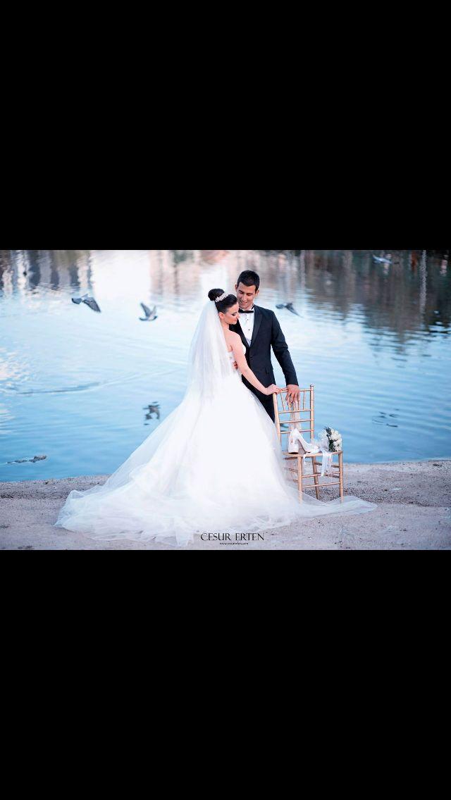 #wedding#weddingstore#weddingankara#gelindamat#gelindamatalbüm#gelindamathikaye#düğünhikayesi#düğünhikayesiankara#dügünbelgeseli#dügünfotografcisi#ankara#ankaradüğün#ankarawedding