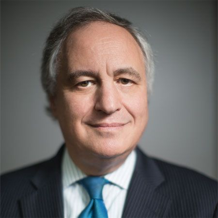 David A. Kapelman is a #personalinjurylawyer who has handled over 1000 plaintiffs' personal injury cases. He is a member of Association of the Bar of the City of New York where he served as a member of the Committee on Tort Litigation (1989-1992); the Bronx County Bar Association, as a member of Judiciary Committee since 2013; New York State Bar Association where he is a member of the Trial Lawyers Section, New York State Trial Lawyers Association, and New York State Academy of Trial…