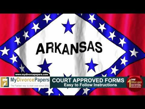 Best 25+ Divorce forms ideas on Pinterest Divorce papers online - free divorce decree forms