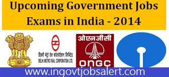 Get All Latest Govt Jobs Notification  here