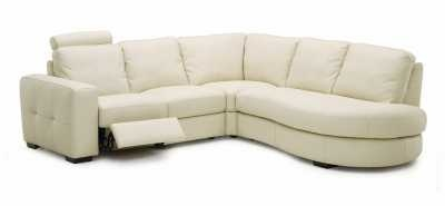 Great Canadian made quality from Palliser tons of options to choose from