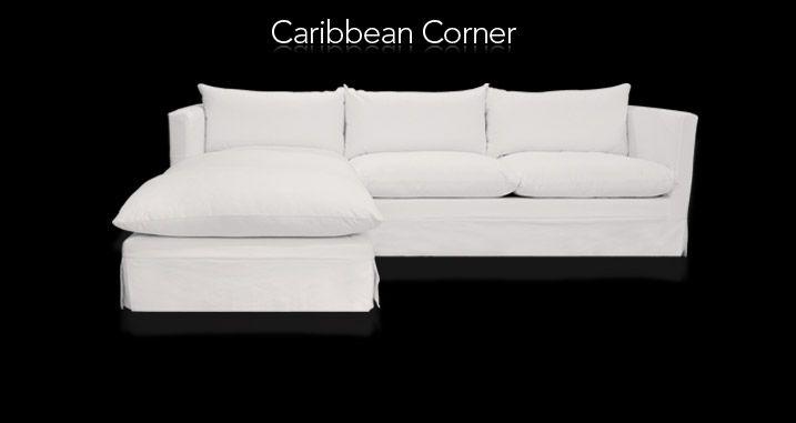 SOFAWORX - Caribbean Corner