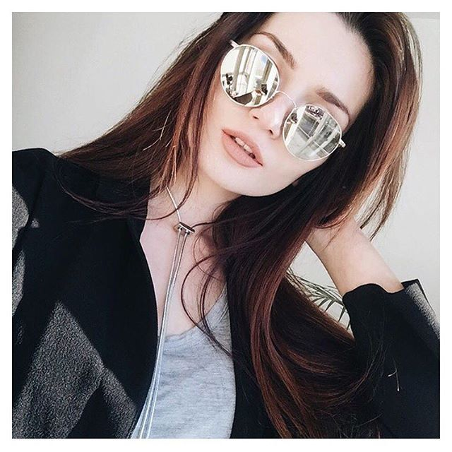 • LOLITA x LASSO BOLO SILVER • @lolitamas #regram  #accessoriesbyg #jewelry #style #ootd #shop #turnonpostnotifications #london #stylist