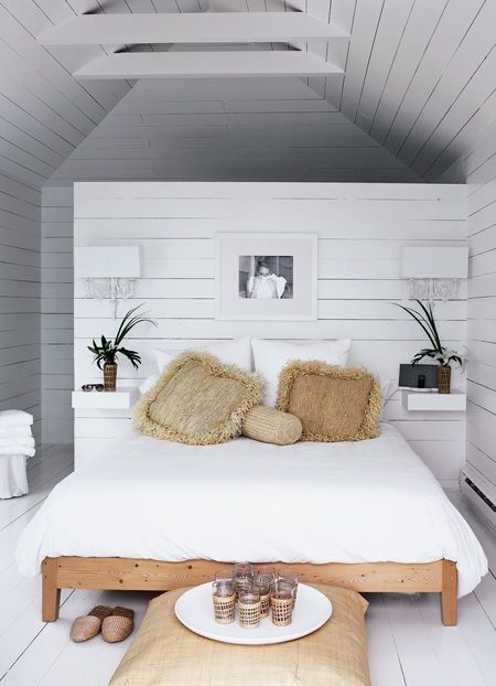 114 best bedroom dreams images on pinterest master bedrooms bedroom ideas and a hotel