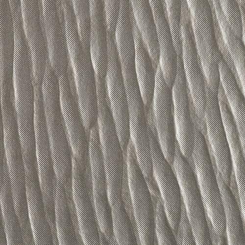 formica brushed zinc 3
