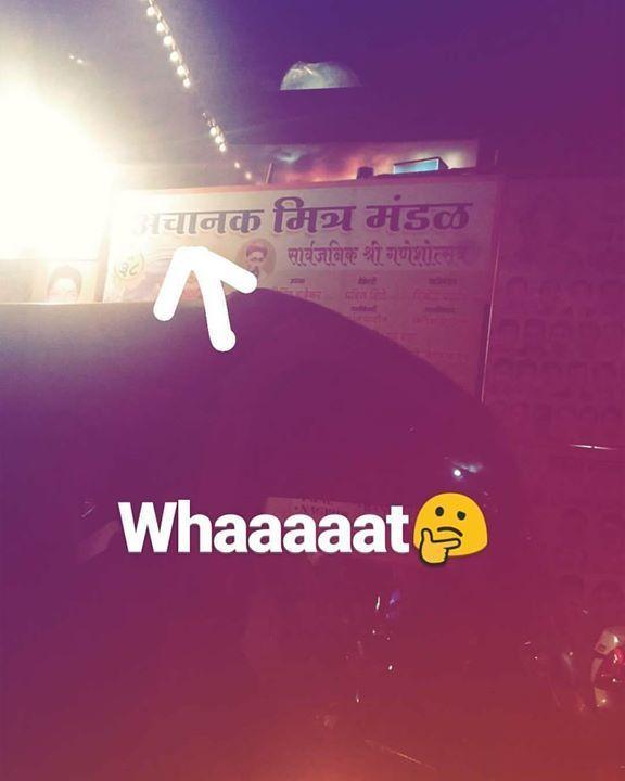 Please explain  #funny #joke #epic #lol #crazy #fun #instafun #witty #tweegram #humor #hilarious #photooftheday #instagood #laugh #haha #lmao #lmfao #marathi #mitra #mandal #mumbai #maharashtra