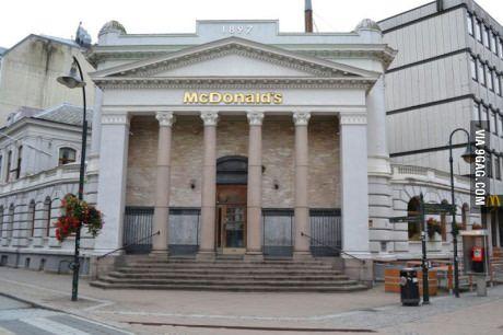 Forex bank norway kristiansand