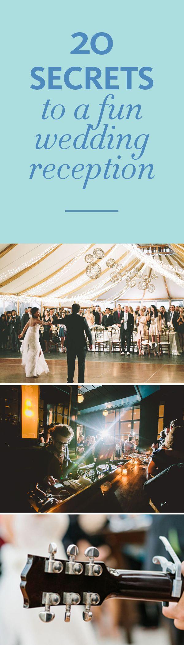 The 529 Best Weddings Images On Pinterest Christmas Wedding