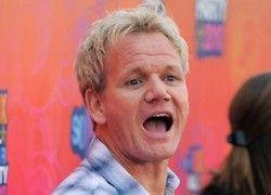 Gordon Ramsay Net Worth   Celebrities Net Worth 2014
