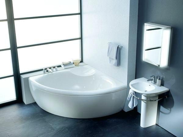Acrylic Corner Bathtubsmall Square Bathtub Uk Small Shower
