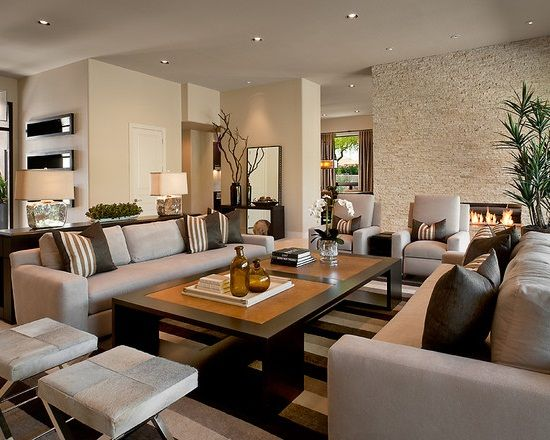 Modern Living Room Ideas 2013 77 best celebrity style images on pinterest | living room ideas