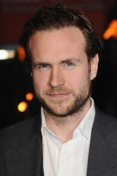 Rafe Spall is a talent to keep an eye on next year and we take a look at his rise.