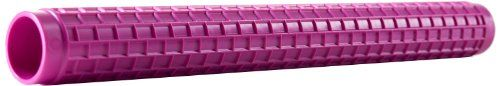 Silikomart Decorative Mattoni Rolling Pin Great for Sugar, Chocolate Paste Silikomart http://www.amazon.in/dp/B009PMGEOK/ref=cm_sw_r_pi_dp_rAB-tb0951TYF