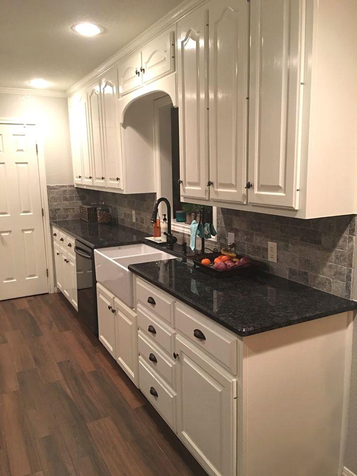 black stainless steel appliances steel gray counter tops benjamin rh pinterest com