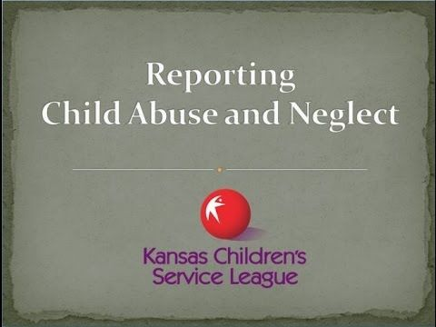 research paper on child abuse and neglect Using information collected through various monitoring and reporting systems, the children's bureau analyzes and reports data on a variety of topics, including adoption, foster care, and child abuse and neglect.