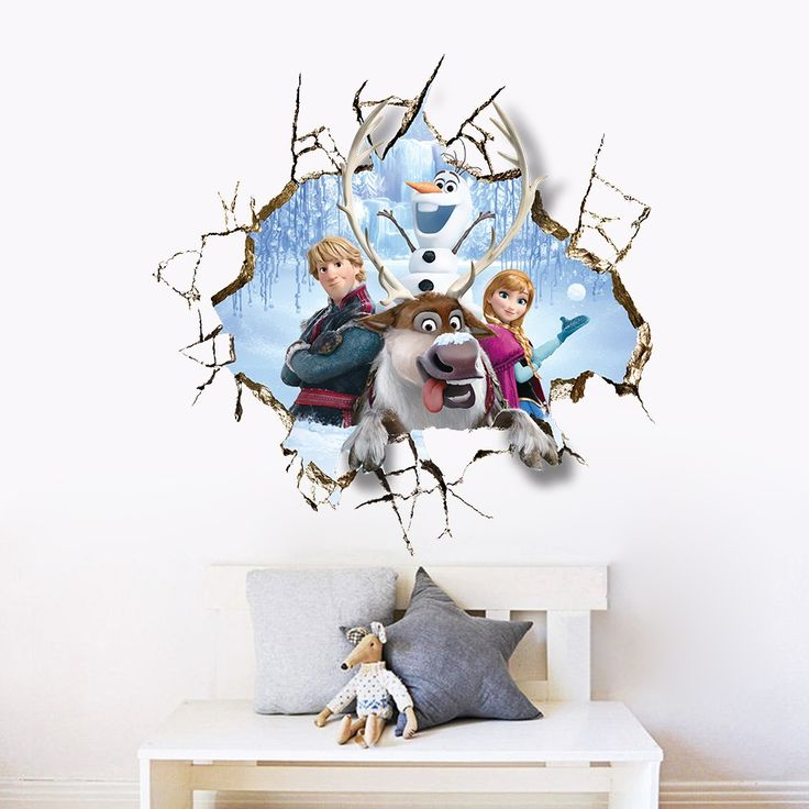 1000 Ideas About Disney Princess Decals On Pinterest
