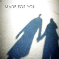 Made for You (single) by Alexander Cardinale on SoundCloud