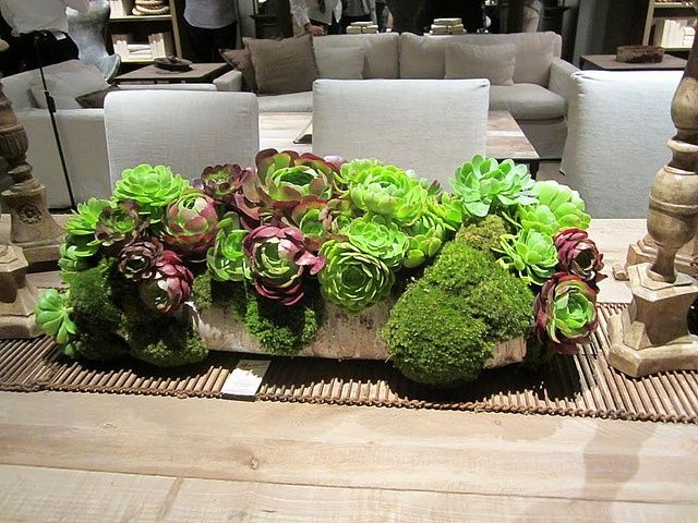 Best everyday table centerpieces ideas only on