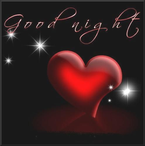 Good Night Greetings | ... at january 21 2012 day graphics good night greetings and graphics