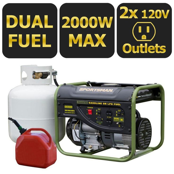 regulation runs voltage regulation 52 generators generators product