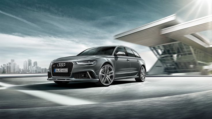 49700-audi_rs_6_avant_wallpaper.jpg (1920×1080)