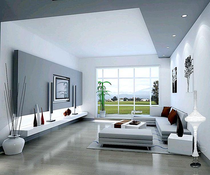 Interior Design Modern Living Room With Modern Living Rooms Interior DesignsBest 25  Minimalist living rooms ideas on Pinterest   Minimalist  . Minimalist Interior Design Living Room. Home Design Ideas