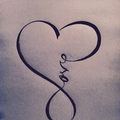 Pin By Adriana La Cubana On Be Inspired Pinterest Tattoo Tatoos And Tatoo