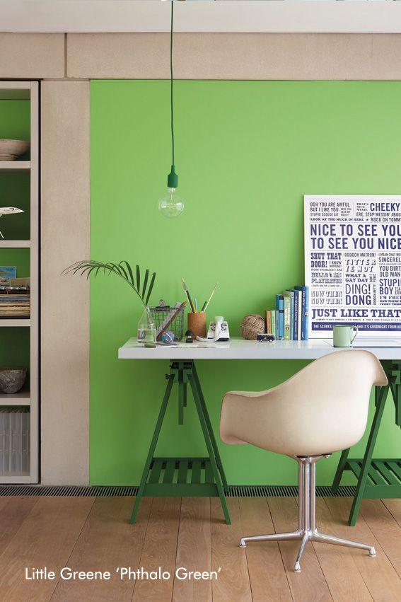 Die besten 25+ Little Greene Farbe Ideen auf Pinterest Little - tapeten und farben