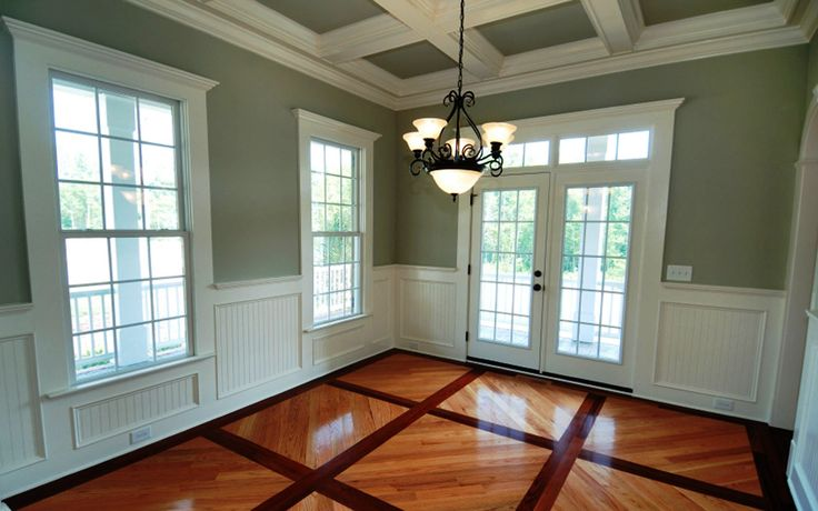 Astounding arts and crafts style homes house flairs - House color schemes interior ...