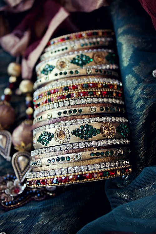 17 best images about indian jewelry on pinterest anklet for The universe conspires jewelry