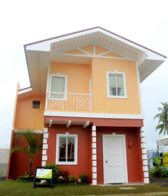 Garden Bloom Villas Cebu,House for sale at Garden Bloom Villas House and  Lot for Sale in Liloan Cebu,Garden Bloom Villas Liloan, Cebu Garden Bloom  Villas,Garden Bloom Villas Primary Homes