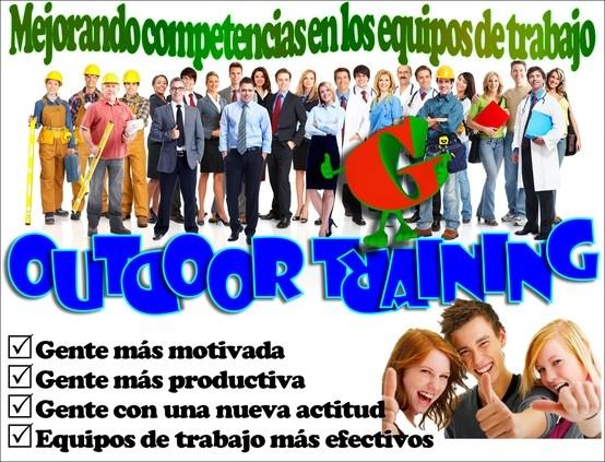 Actividades para mejorar el clima laboral y la productividad en la empresa