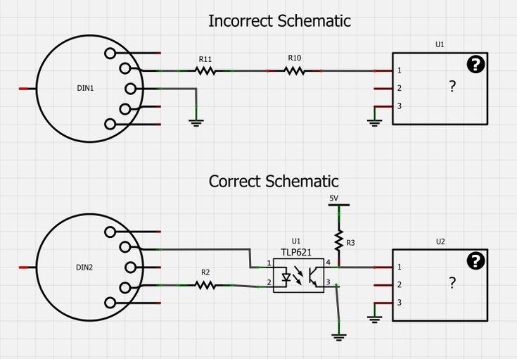 22cc788e9429dec459858221abc43035--bootcamp-arduino M Audio Midi To Usb Wiring Diagram on