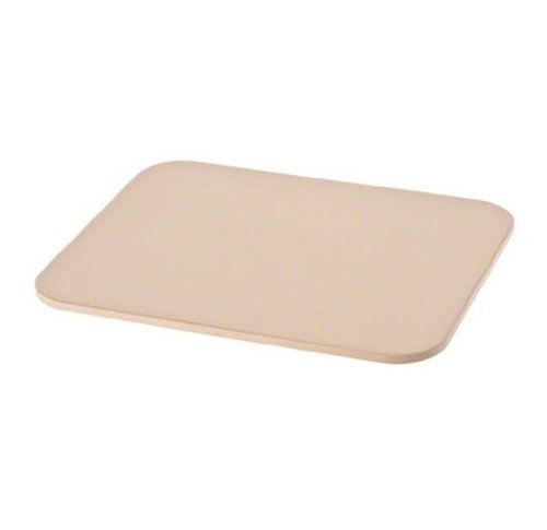 American Metalcraft STONE12 Ceramic Pizza Stone, Rectangular, 15' x 12' ** Additional details at the pin image, click it  : Pizza Pans and Stones