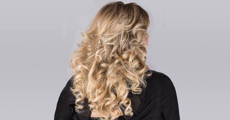 Prenditi cura dei tuoi capelli grazie ai nostri trattamenti di idratazione e ricostruzione del capello! Capelli forti e sani fin dalla prima applicazione!