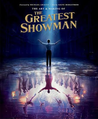 http://ift.tt/2ivuVnT http://ift.tt/2ASV1rXInspired by the imagination of P. T. Barnum The Greatest Showman is an original musical that celebrates the birth of show business & tells of a visionary who rose from nothing to create a spectacle that became a worldwide sensation.2017  Drama/Biography Initial release: 20 December 2017 (USA) Director: Michael Gracey Music composed by: John Debney Production companies: Chernin Entertainment TSG Entertainment Seed Productions Screenplay: Jenny Bicks…