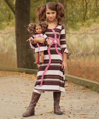 16 Best Kids Clothes Images On Pinterest Little Girls