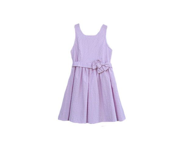 Atraktivní značkové letní oblečení pro dívky