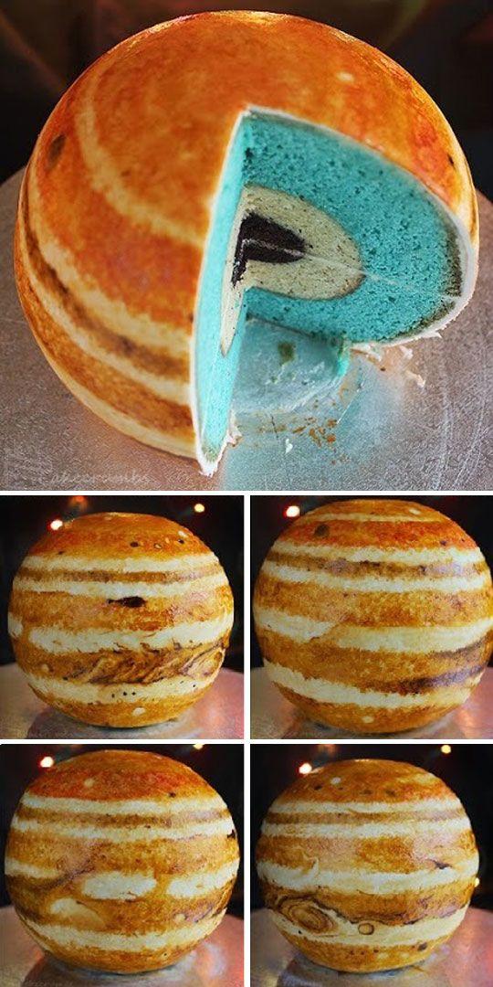cool-Jupiter-cake-slice-planet