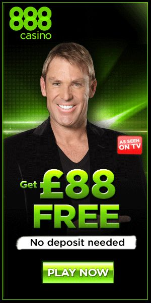 £88 Free (UK Only)