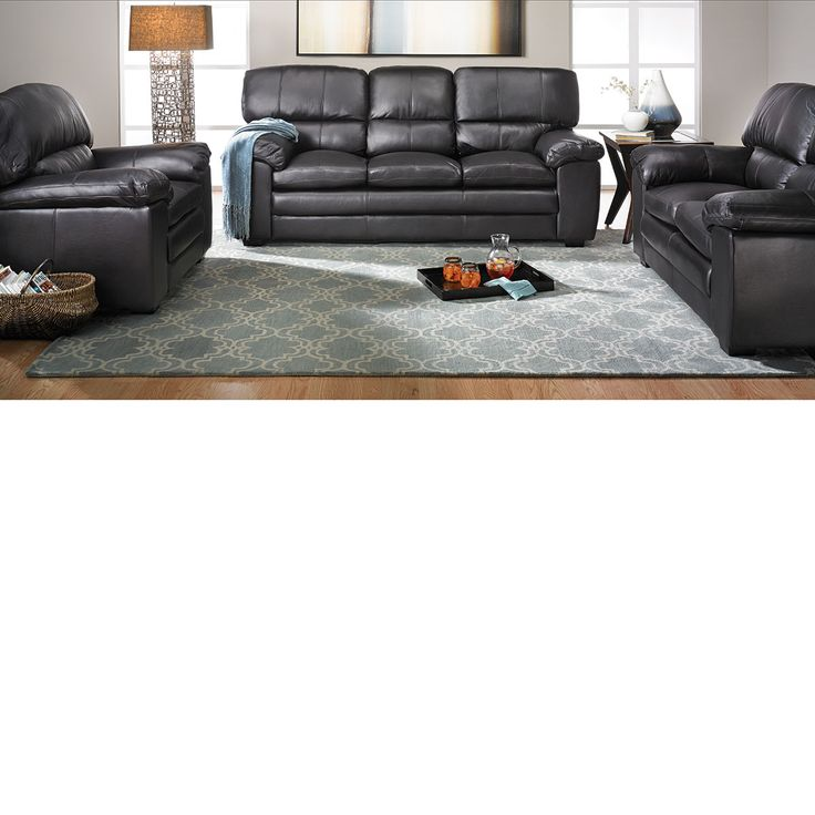 The dump furniture florence java sofa 499 loveseat for The dump furniture