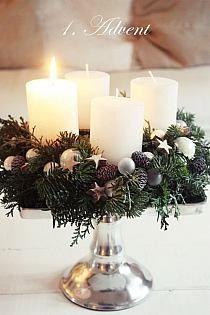 Boże Narodzenie-dekoracje na Stylowi.pl