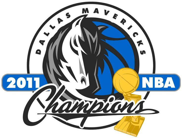 Come cheer on your Dallas Mavericks Friday, February 28 at 7:30 pm, as they take on the Chicago Bulls at the American Airlines Center! Visit http://www.mavs.com/ for ticket info!