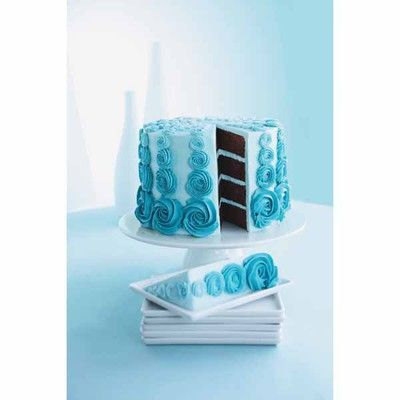 Cake Decorating Classes Dc : 161 best images about Decoration de gateaux on Pinterest ...