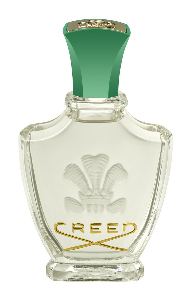Purchase authentic CREED Fleurissimo on creedboutique.com, the official CREED perfume, fragrance and cologne online shop