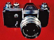 Fotografia - Wikipedia