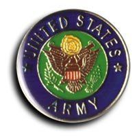 Army - Other Lapel Pins by Flagline.com. $2.25. Lapel pin. Show your colors with this sharp-looking flag lapel pin.