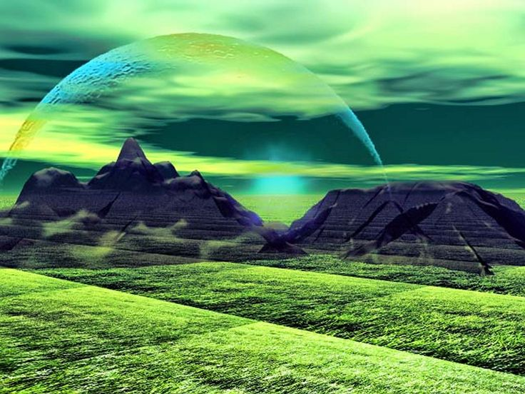 green-world.jpg (1290×968)
