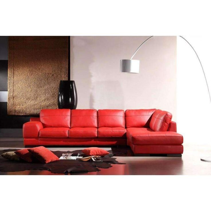 nike air max 2013 black cheap sectional couches