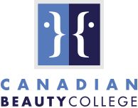 Makeup Artist School & Diploma in Toronto | Canadian Beauty College